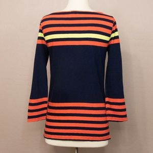 J. Crew Tops - J Crew Top FREE SHIPPING WITH BUNDLE